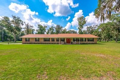 17525 Eagle Bend Blvd, Jacksonville, FL 32226 - #: 958001