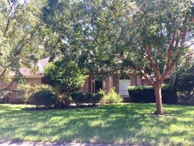 1802 Providence Hollow Ln, Jacksonville, FL 32223 - #: 958002