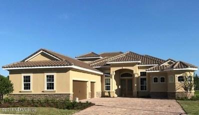 121 Barbella Cir, St Augustine, FL 32095 - #: 958008