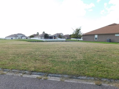 Jacksonville, FL home for sale located at 4850 Yacht Ct, Jacksonville, FL 32225