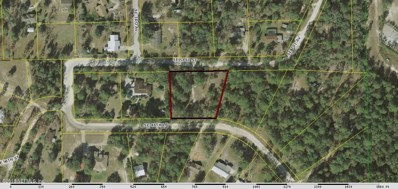 Keystone Heights, FL home for sale located at  SE 46TH Loop, Keystone Heights, FL 32656