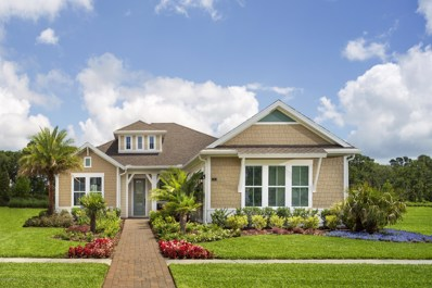 Ponte Vedra, FL home for sale located at 93 Deer Ridge Dr, Ponte Vedra, FL 32081