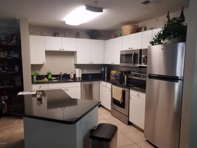 3591 Kernan Blvd UNIT 205, Jacksonville, FL 32224 - #: 958035