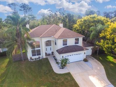 13840 Danforth Dr S, Jacksonville, FL 32224 - #: 958040