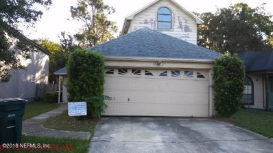 2857 Lantana Lakes Dr E, Jacksonville, FL 32246 - #: 958041