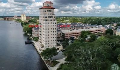 1846 Margaret St UNIT 8C, Jacksonville, FL 32204 - #: 958043