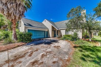 2149 E The Woods Dr, Jacksonville, FL 32246 - MLS#: 958052