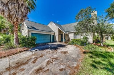 2149 The Woods Dr E, Jacksonville, FL 32246 - #: 958052