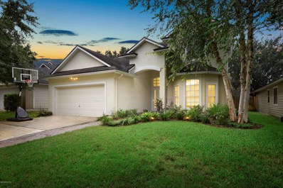 3512 Laurel Mill Dr, Orange Park, FL 32065 - MLS#: 958054