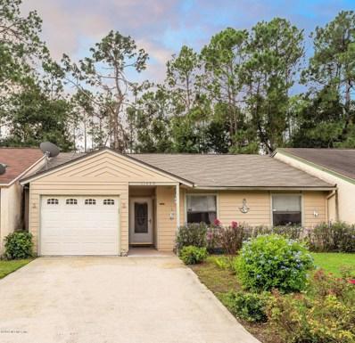 11459 Skipjack Way S, Jacksonville, FL 32223 - #: 958059