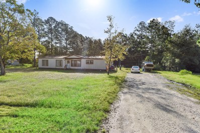 Callahan, FL home for sale located at 54382 Armstrong Rd, Callahan, FL 32011