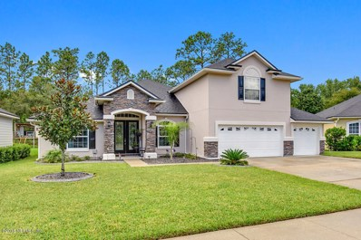 Middleburg, FL home for sale located at 4547 Song Sparrow Dr, Middleburg, FL 32068