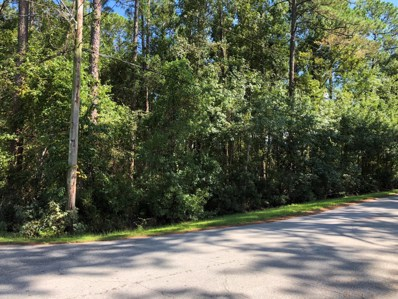 Jacksonville, FL home for sale located at  0 Mandarin Meadows Dr E, Jacksonville, FL 32223