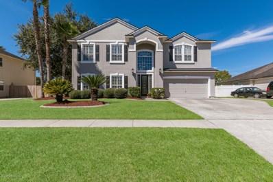 12180 Captiva Bluff Rd, Jacksonville, FL 32226 - MLS#: 958084