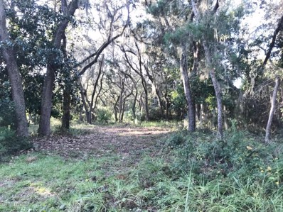 St Augustine, FL home for sale located at 5900 C Us Highway 1, St Augustine, FL 32086