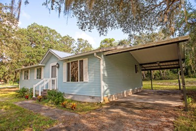 Satsuma, FL home for sale located at  218 & 220 Saratoga Dr, Satsuma, FL 32189