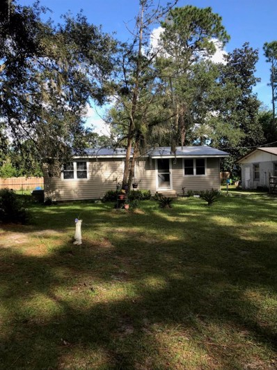 Palatka, FL home for sale located at 1029 S Moody Rd, Palatka, FL 32177