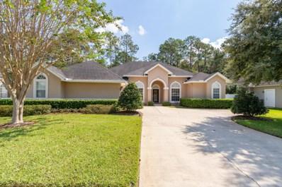 3452 Babiche St, St Johns, FL 32259 - MLS#: 958108