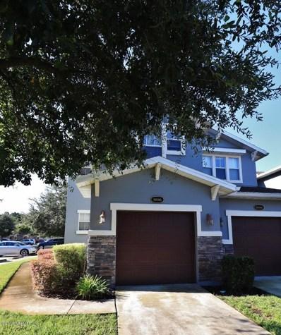 8886 Grassy Bluff Dr, Jacksonville, FL 32216 - MLS#: 958110