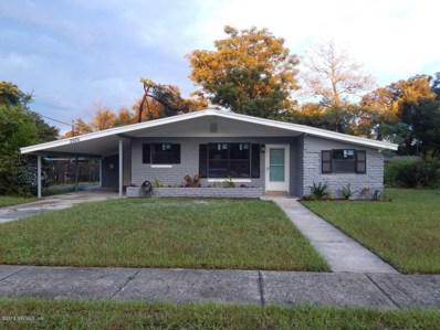 2935 Sandhurst Rd E, Jacksonville, FL 32277 - #: 958116