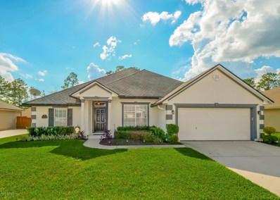 10738 Stanton Hills Dr E, Jacksonville, FL 32222 - #: 958120