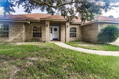 4471 Carriage Crossing Dr, Jacksonville, FL 32258 - #: 958128