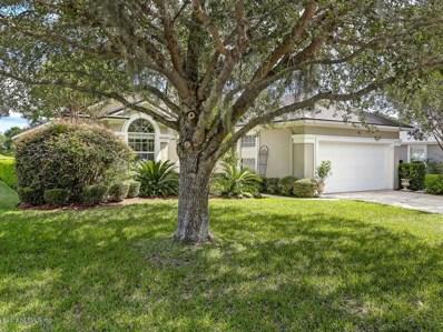 1576 Stonebriar Rd, Green Cove Springs, FL 32043 - #: 958129