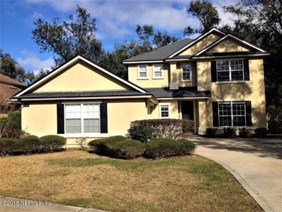 916 Woodbridge Hollow Rd, Jacksonville, FL 32218 - #: 958139