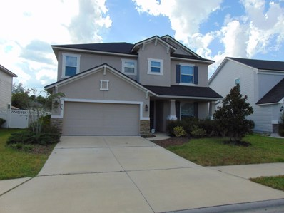 Orange Park, FL home for sale located at 4504 Plantation Oaks Blvd, Orange Park, FL 32065
