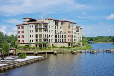 3958 Baymeadows Rd UNIT 1403, Jacksonville, FL 32217 - #: 958148
