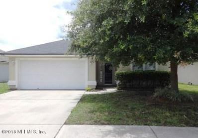 2594 Carson Oaks Dr, Jacksonville, FL 32221 - #: 958151