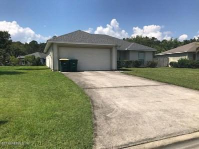 11458 Courtney Waters Ln, Jacksonville, FL 32258 - #: 958154