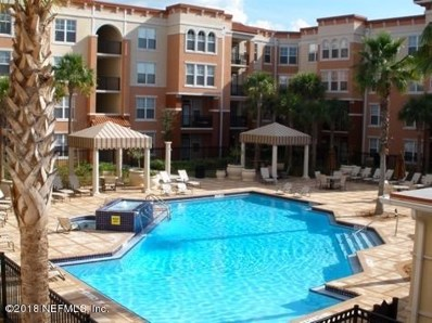 10435 Midtown Pkwy UNIT 244, Jacksonville, FL 32246 - MLS#: 958164