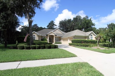 Jacksonville, FL home for sale located at 1632 Dover Hill Dr, Jacksonville, FL 32225