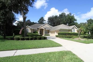 1632 Dover Hill Dr, Jacksonville, FL 32225 - #: 958166