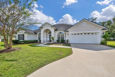 3702 Jacob Lois Dr W, Jacksonville, FL 32218 - #: 958168