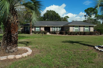 Orange Park, FL home for sale located at 67 Preakness Plz, Orange Park, FL 32073