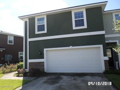 3101 Zeyno Dr, Middleburg, FL 32068 - #: 958175