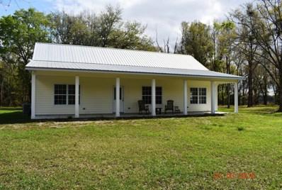Live Oak, FL home for sale located at 12372 Bass Rd, Live Oak, FL 32060