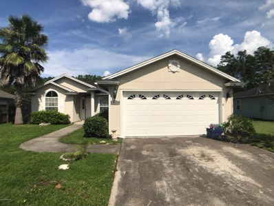 Middleburg, FL home for sale located at 2906 Tuscarora Trl, Middleburg, FL 32068