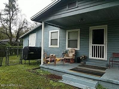3023 E Detroit Cir, Jacksonville, FL 32254 - #: 958194