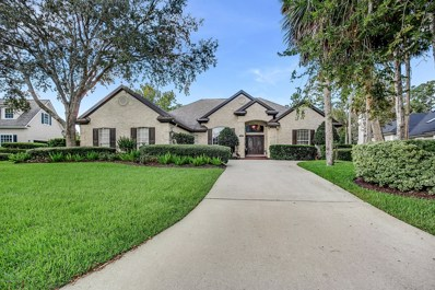 1168 Salt Marsh Cir, Ponte Vedra Beach, FL 32082 - #: 958198