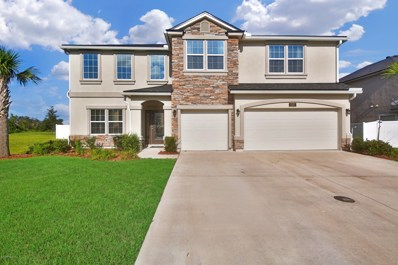 St Augustine, FL home for sale located at 3115 S Cassata Ln, St Augustine, FL 32092