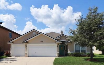 12489 Tropic Dr, Jacksonville, FL 32225 - #: 958203