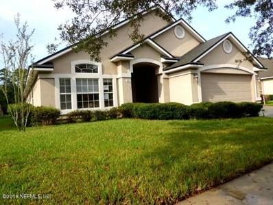 6559 Silver Glen Dr, Jacksonville, FL 32258 - #: 958211