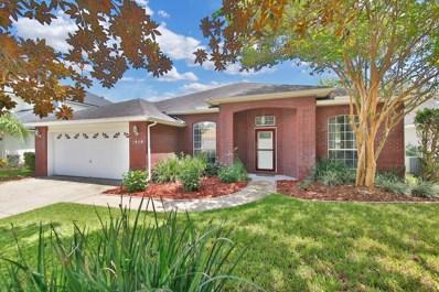 1959 Sandhill Crane Dr, Jacksonville, FL 32224 - MLS#: 958219