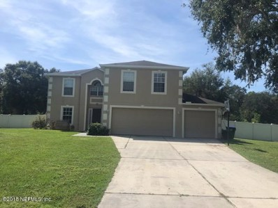 Mount Dora, FL home for sale located at 7537 Lake Andrea Cir, Mount Dora, FL 32757
