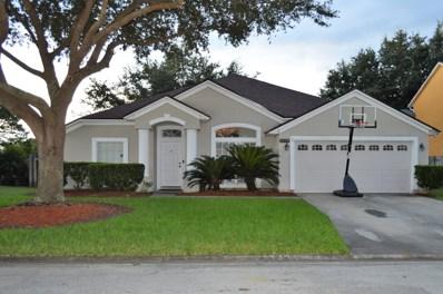 12294 Benton Harbor Dr S, Jacksonville, FL 32225 - #: 958234