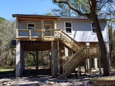Middleburg, FL home for sale located at 2898 Creek St, Middleburg, FL 32068