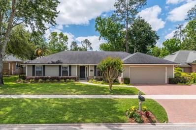 4334 Ballinger Dr, Jacksonville, FL 32257 - #: 958254